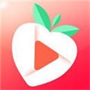 草莓丝瓜成视频人app下载安卓