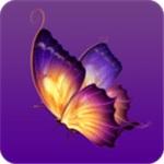 蝴蝶视频app污无限制版