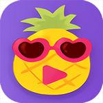菠萝蜜视频app下载污破解版