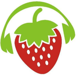 草莓无限制破解版app在线观看