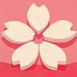 樱花app视频污版