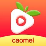 草莓茄子视频app深绿巨人