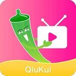 秋葵视频app下载安装无限看