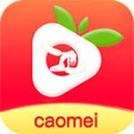 草莓成版人性视频app