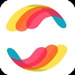 樱花直播app2020最新版