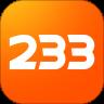 233乐园app最新版