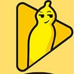 香草视频app免费