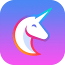 蜜秀app直播官方二维码版