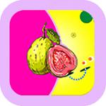 芭乐视频app下载ios大全免费