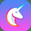 蜜秀app直播官方软件