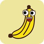 香蕉视频污污版