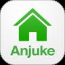 安居客官方app