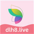蝴蝶视频app免费无限观看