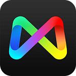MIX滤镜大师app