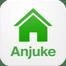 安居客app安卓版