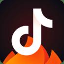 抖音火山版免费下载安装
