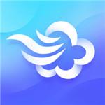 墨迹天气app安卓版