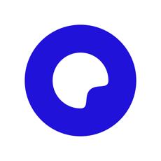 夸克app最新版