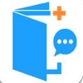 学起Plus app