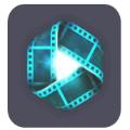 无敌影院2020最新版app