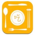 爱尚点餐安卓版app