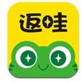 返哇最新官方版app