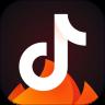 抖音火山版2021安卓最新版