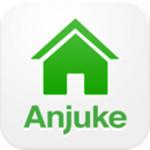 安居客app官方版