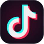 抖音app2020最新版