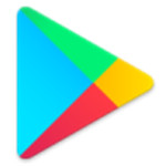 google play store官方版