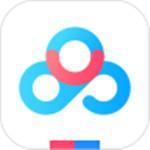 百度网盘app下载安装官方免费
