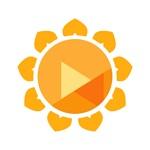向日葵视频app下载的文件夹免流量版