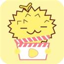 榴莲视频app下载应用宝软件