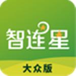 智连星健康app安卓版