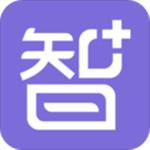 丁香智汇app最新版