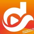抖扬短视频app