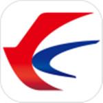 东方航空app官方版