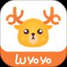 鹿呦呦app写字培训软件