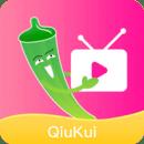 秋葵安卓app免费下载
