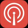 wifi分析仪苹果手机版