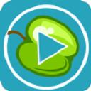 青苹果影视app软件下载