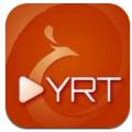 云视网app