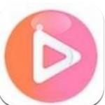 秋霞电影网免费vip版