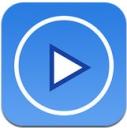 达客电影网app下载安装