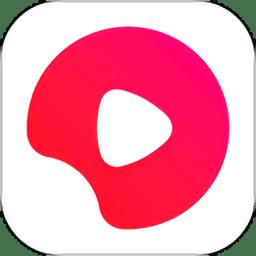 西瓜视频手机版下载安装