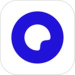 夸克浏览器app免费版