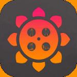 向日葵app官方最新版本下载免流量版
