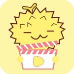 榴莲下载app下载网站免流量版