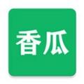 香瓜影视app最新版