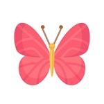 粉蝶视频免费版